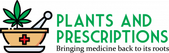 Plants and prescriptions